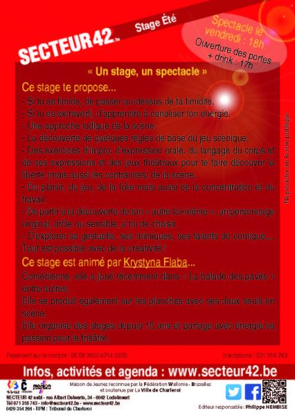 Flyers-recto-verso-stage-theatre-ete-2020-1Page2