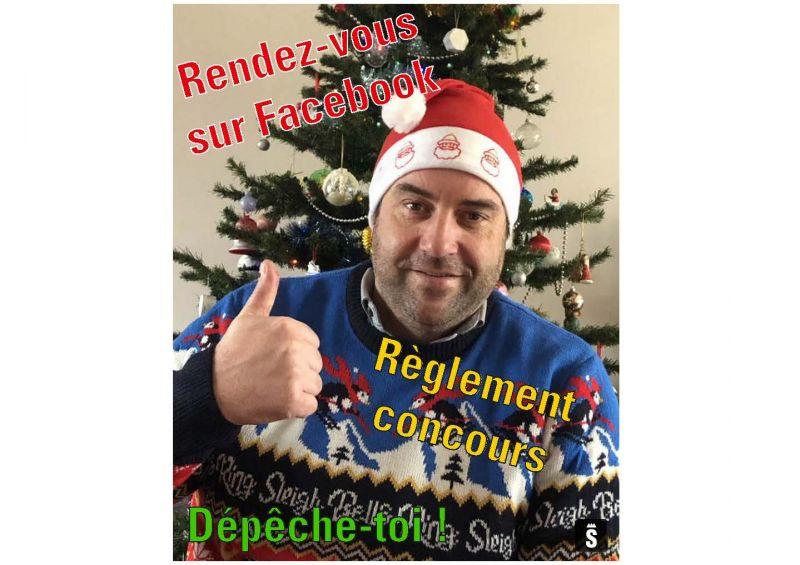 JJ-Philippe-reglement