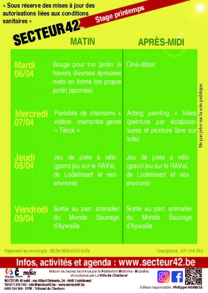 Flyers-recto-verso-stage-1-printemps-2021-V5Page2