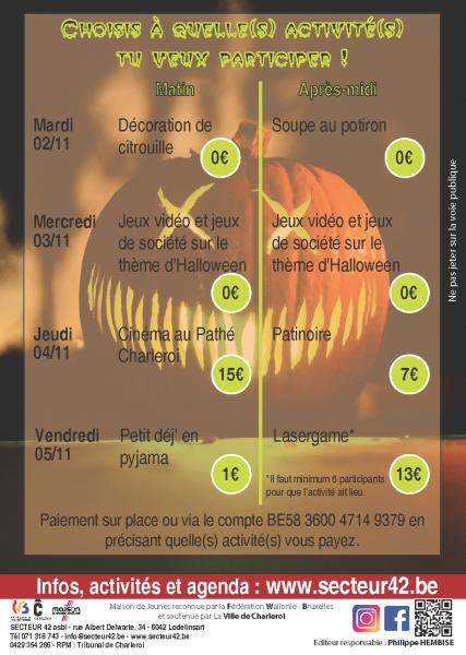 Flyers-recto-verso-Hallowee-K-2021-V4Page2